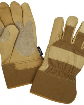 Carhartt-Mens-Insulated-Grain-Leather-Work-Glove-with-Safety-Cuff-Brown-X-Large-0