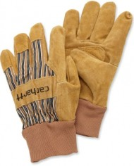 Carhartt-Mens-Suede-Work-Glove-with-Knit-Cuff-Brown-Large-0