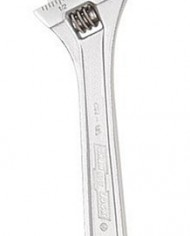 Channellock-804-45-Inch-Adjustable-Wrench-Chrome-0