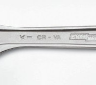 Channellock-808W-8-Inch-Adjustable-Wide-Wrench-Chrome-0
