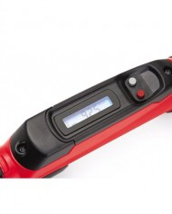 Craftsman-9-13919-12-in-Drive-Digi-Click-Torque-Wrench-25-250-ft-lbs-0-0