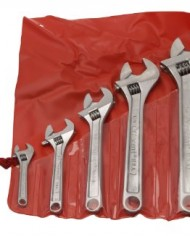 Crescent-AC5-Adjustable-Wrench-Set-Plated-Finish-in-4-6-8-10-and-12-Inch-0