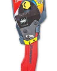 Crescent-ATR28-8-Inch-Ratcheting-Adjustable-Wrench-RedBlack-0-1