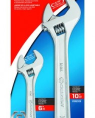 Crescent-Adjustable-Wrench-Set-6-and-10-inch-0