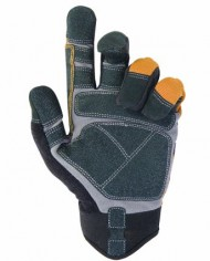 Custom-Leathercraft-160L-Contractor-XtraCoverage-Flex-Grip-Work-Gloves-Large-0-0