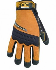 Custom-Leathercraft-160L-Contractor-XtraCoverage-Flex-Grip-Work-Gloves-Large-0