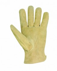 Custom-Leathercraft-2055M-Split-Cowhide-Work-Gloves-Medium-0-0