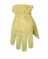 Custom-Leathercraft-2055M-Split-Cowhide-Work-Gloves-Medium-0