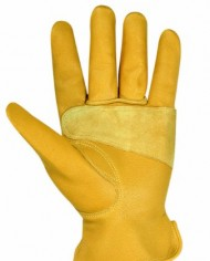 Custom-Leathercraft-2060L-Top-Grain-Goatskin-Work-Gloves-Large-0-0