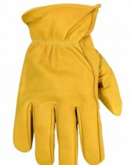 Custom-Leathercraft-2060L-Top-Grain-Goatskin-Work-Gloves-Large-0