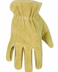 Custom-Leathercraft-2091-Cowhide-Gloves-Kids-0
