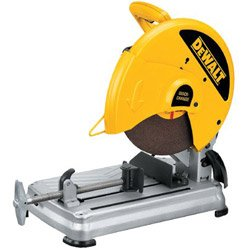 DEWALT-D28715-14-Inch-Quick-Change-Chop-Saw-0