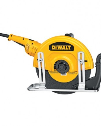 DEWALT-D28755-14-Inch-53-HP-High-power-Cut-Off-Machine-0
