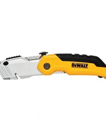 DEWALT-DWHT10035L-Folding-Retractable-Utility-Knife-0