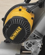 DEWALT-DWS782-12-Inch-Slide-Compound-Miter-Saw-0-3