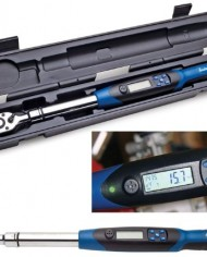 Eastwood-Digital-Electronic-Torque-Wrench-38-Drive-0