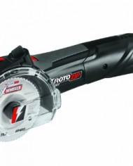 Factory-Reconditioned-RotoZip-RFS1000-20-RT-7-Amp-4-in-ZipSaw-Cut-Off-Saw-0