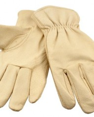 G-F-2002-Grain-Pigskin-Leather-work-gloves-Premium-Washable-leather-Size-Large-Value-Pack-3-pairs-0-0