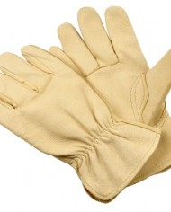 G-F-2002-Grain-Pigskin-Leather-work-gloves-Premium-Washable-leather-Size-Large-Value-Pack-3-pairs-0