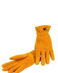 G-F-5013-Kids-Leather-Work-Gloves-for-4-6-Years-Old-0-0