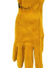 G-F-5013-Kids-Leather-Work-Gloves-for-4-6-Years-Old-0-1