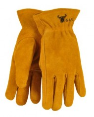 G-F-5013-Kids-Leather-Work-Gloves-for-4-6-Years-Old-0