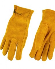 G-F-5013-Kids-Leather-Work-Gloves-for-4-6-Years-Old-0-3