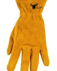 G-F-5013-Kids-Leather-Work-Gloves-for-4-6-Years-Old-0-4