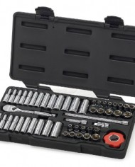 GearWrench-80300-51-Piece-14-Inch-Drive-6-Point-Socket-Set-0-1