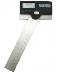 General-Tools-Instruments-1702-6-Inch-Stainless-Steel-Pivoting-Arm-Digital-Protractor-0