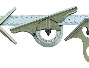 General-Tools-Instruments-MG-S278-4R-Combination-Set-with-Square-Head-Center-Head-and-Reversible-Protractor-Head-0