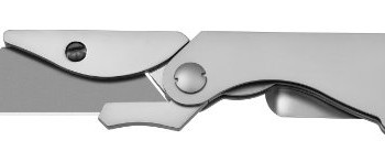 Gerber-22-41830-EAB-Pocket-Knife-Exchange-A-Blade-0