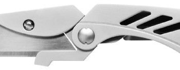 Gerber-31-000345-EAB-Lite-Pocket-Knife-Fine-Edge-0