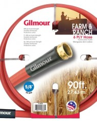 Gilmour-29-Series-6-Ply-Farm-Hose-58-Inch-x-90-Feet-29-58090-Red-Discontinued-by-Manufacturer-0
