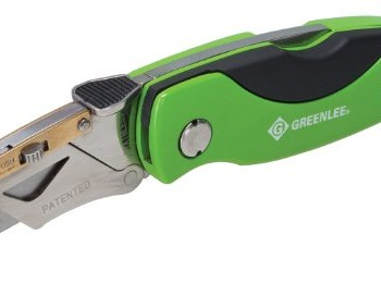Greenlee-0652-23-Heavy-Duty-Folding-Utility-Knife-0