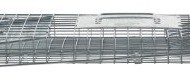 Havahart-1088-Collapsible-One-Door-Cage-Trap-for-Rabbit-Skunk-Mink-and-Large-Squirrels-0-2