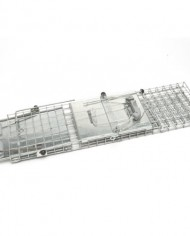 Havahart-1090-Easy-Set-Collapsible-One-Door-Cage-Trap-for-Rabbits-Skunks-and-Squirrels-0-0