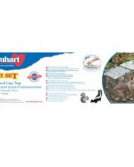 Havahart-1090-Easy-Set-Collapsible-One-Door-Cage-Trap-for-Rabbits-Skunks-and-Squirrels-0-2