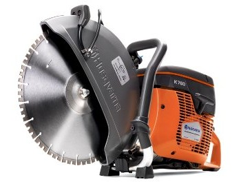 Husqvarna-Husqvarna-967181002-K760-II-14-inch-Gas-Cut-Off-Saw-0