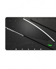 Iain-Sinclair-Cardsharp2-Authentic-Credit-Card-Sized-Folding-Knife-with-Black-Blade-with-Serial-Number-0-1