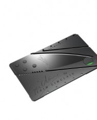 Iain-Sinclair-Cardsharp2-Authentic-Credit-Card-Sized-Folding-Knife-with-Black-Blade-with-Serial-Number-0