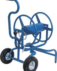 Jackson-2517200-Swivel-Hose-Reel-With-A-400-Foot-Hose-Capacity-0