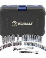 Kobalt-40-Piece-StandardMetric-Mechanics-Tool-Set-with-Case-0