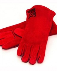 Lodge-A5-2-Red-Leather-Gloves-0