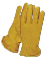 Magid-TB1640ET-L-Mens-Pro-Grade-Collection-Premium-Grain-Deerskin-Gloves-Large-0