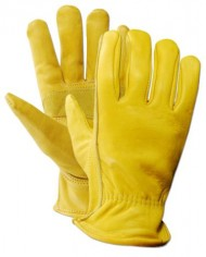 Magid-TB561ET-S-Womens-Pro-Grade-Collection-Premium-Grain-Cowhide-Leather-Driver-Gloves-Small-0