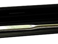 Mountain-16250-12-inch-Drive-Torque-Wrench-25-250-ftlbs-0