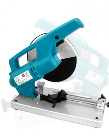 Neiko-High-Speed-7-Abrasive-Wheel-Cut-Off-Saw-34-HP-0