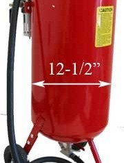 Professional-20-Gallon-Sandblaster-Abrasive-Media-Tank-0-0