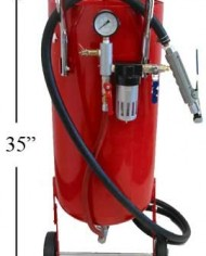 Professional-20-Gallon-Sandblaster-Abrasive-Media-Tank-0